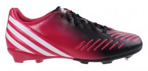 voetbalschoenen adidas roze