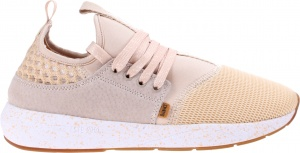 Djinn's sneakers MocLau 3.0 Triple Mesh men sand