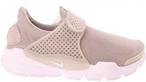 Sneakers Breathe Sock Dames Bruinwit Dart Nike 7mfgIYb6yv