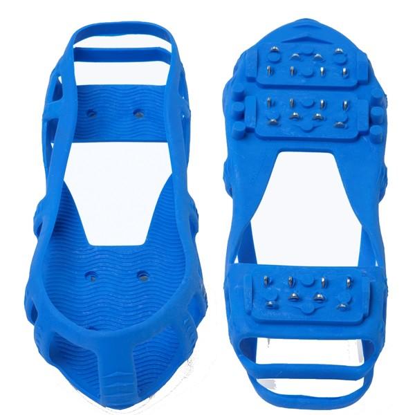 32 North anti slipzolen stabilicers Lite blauw maat 32 35