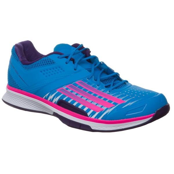 Sneakers adidas Adizero Counterblast 7