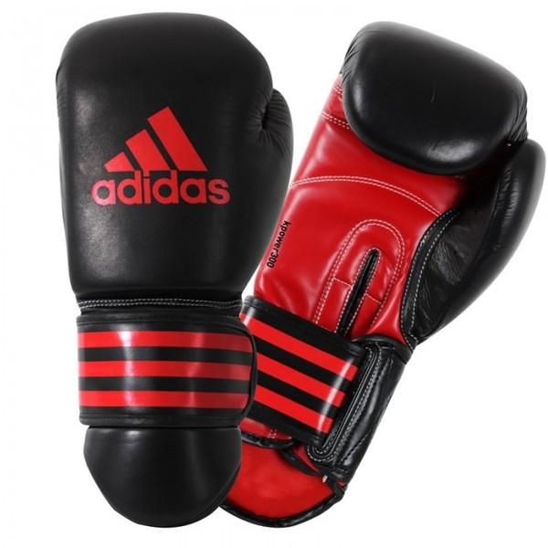 Adidas K-Power 300 Thai Boxing Gloves