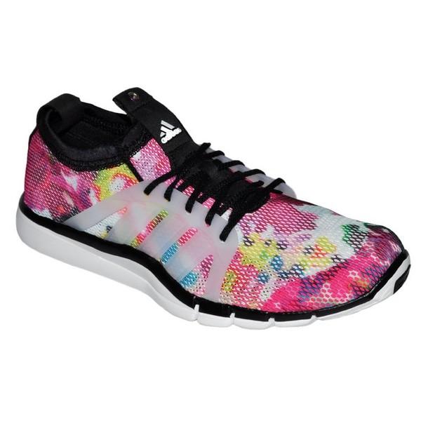 adidas Core Grace hardloopschoenen dames multicolor maat 36