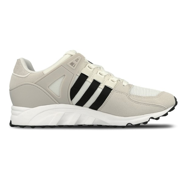 EQT Support RF sneakers