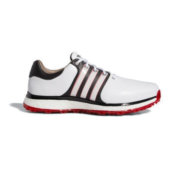 adidas golfschoenen Tour360 XT SL heren wit maat 41 1-3