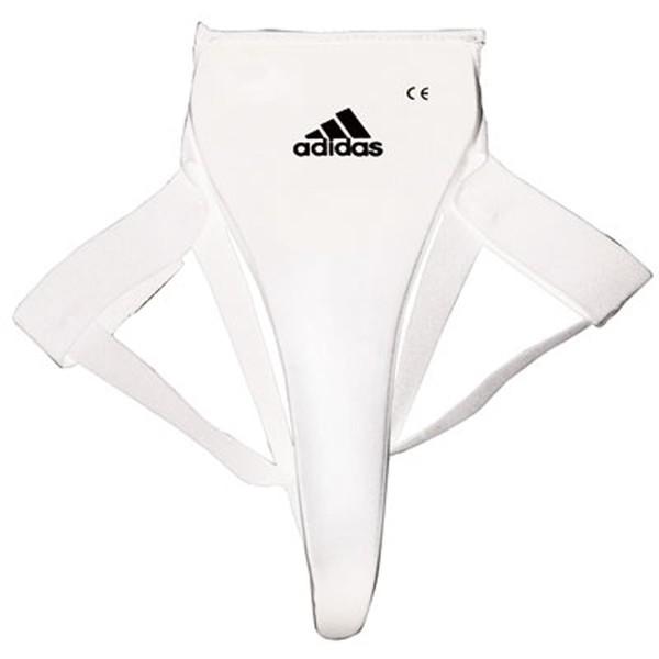 Adidas Dames Kruisbeschermer-XL