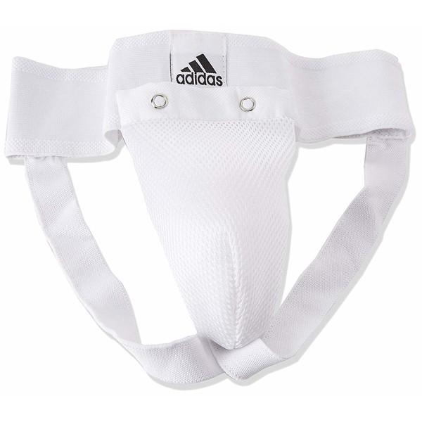 Adidas Tok