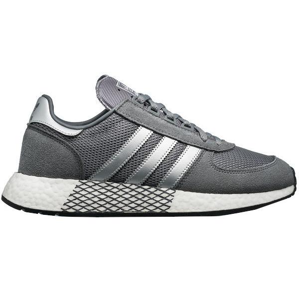 Sport & Casuals>Casual Schoenen>Sneakers