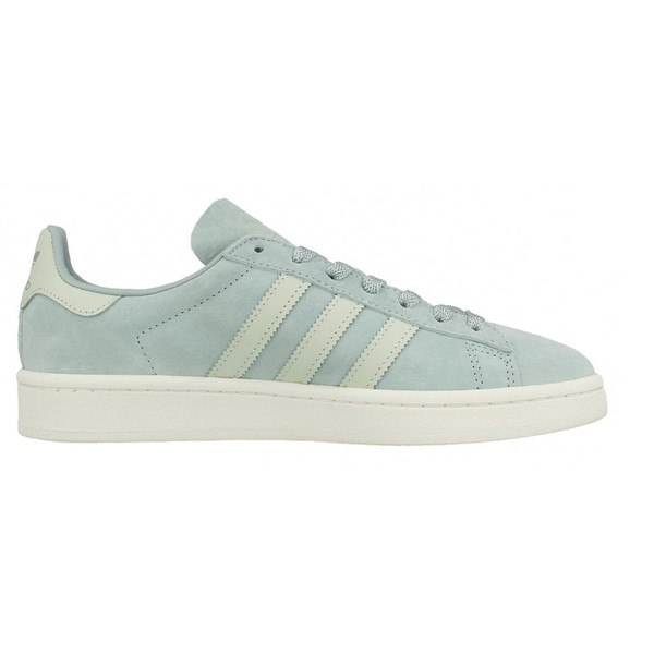 sneakers adidas Campus W