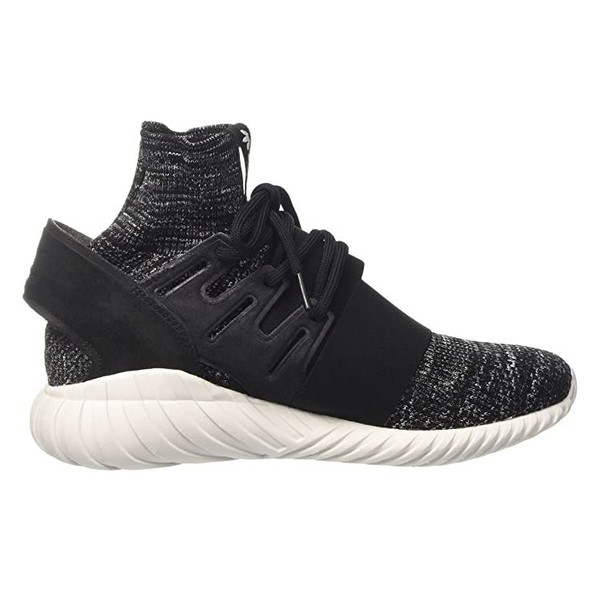 sneakers adidas Tubular Doom