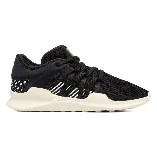 adidas-sneaker EQT Racing ADV in zwart