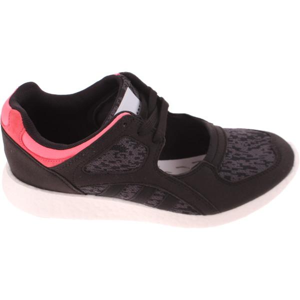 sneakers adidas Eqt Racing 9116 Black
