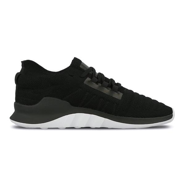 adidas-sneaker Eqt Racing Adv Pk in zwart