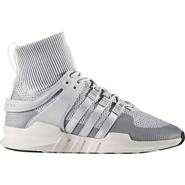 adidas-sneaker EQT Support ADV Winter in grijs