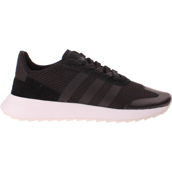 Adidas Flashback Sneakers Black