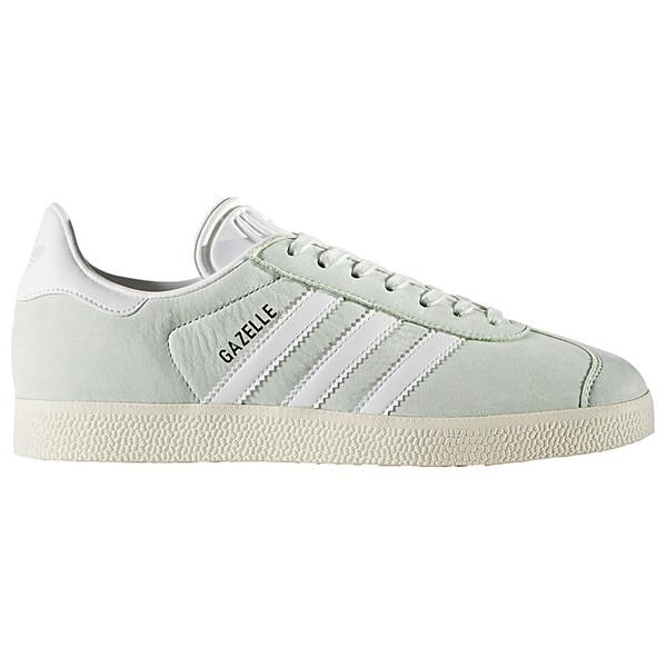 adidas sneakers Gazelle dames mintgroen maat 36 2-3