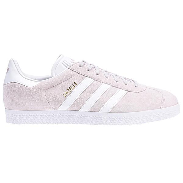 adidas sneakers Gazelle dames paars maat 36 2-3