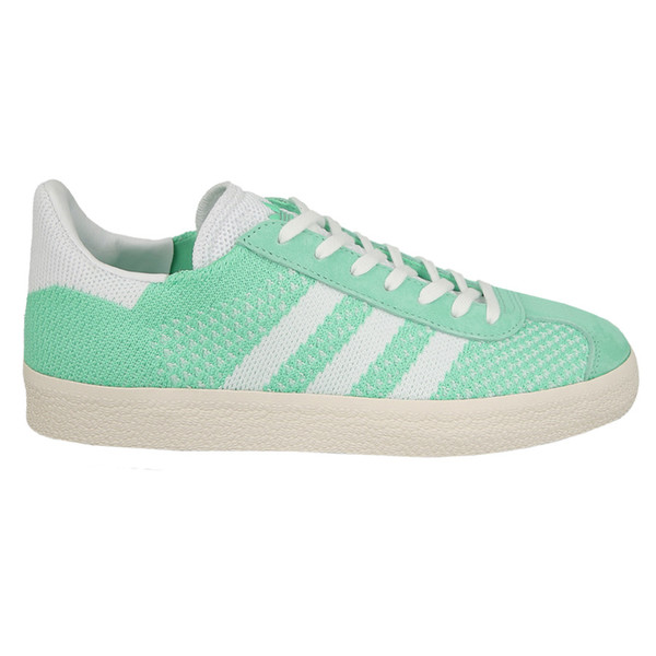 sneakers adidas Gazelle PK W