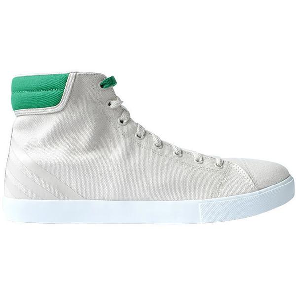 adidas sneakers Neo Vulc heren beige maat 39