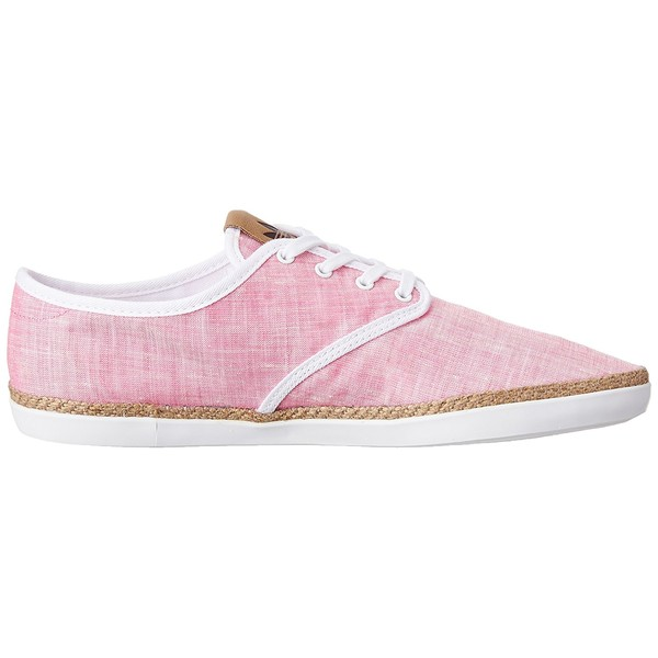 adidas sneakers Originals Adria PS W dames roze mt 38 2-3