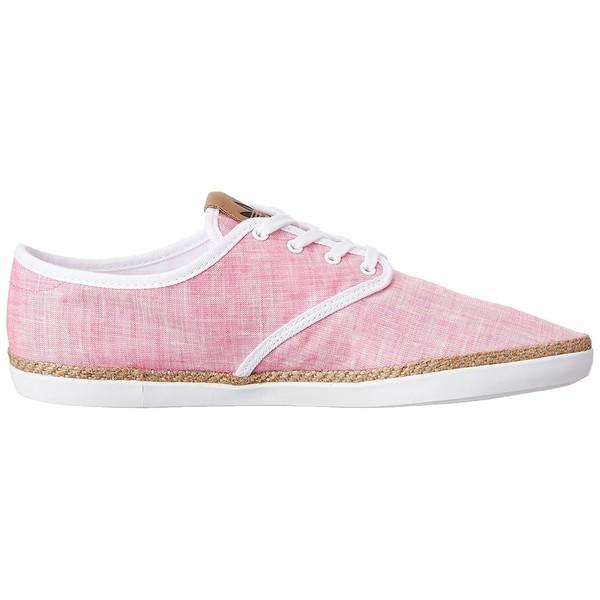 adidas sneakers Originals Adria PS W dames roze mt 36
