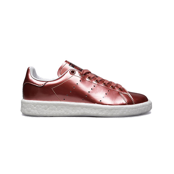 sneakers adidas Stan Smith Schoenen