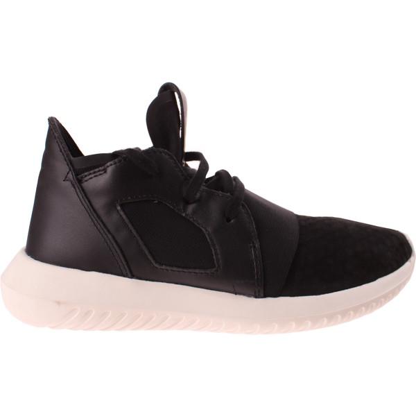 sneakers adidas TUBULAR DEFIANT W