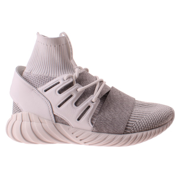 Adidas Tubular Doom PK Sneakers Ftwr White