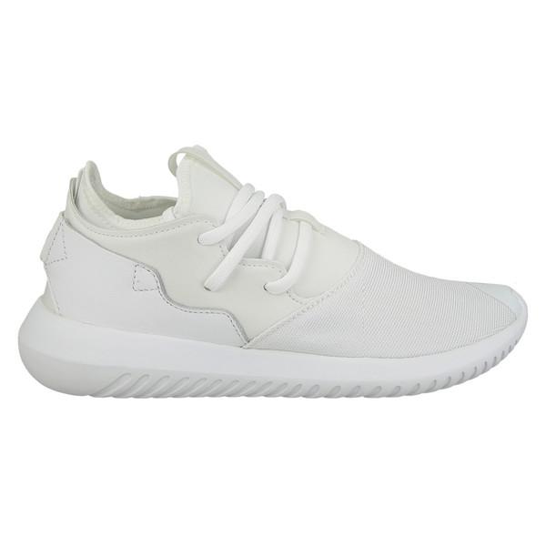 adidas dames sneakers tubular