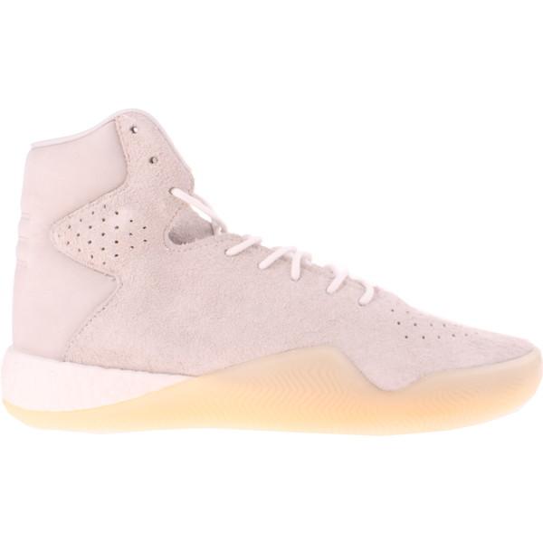 adidas sneakers Tubular Instinct heren beige maat 46