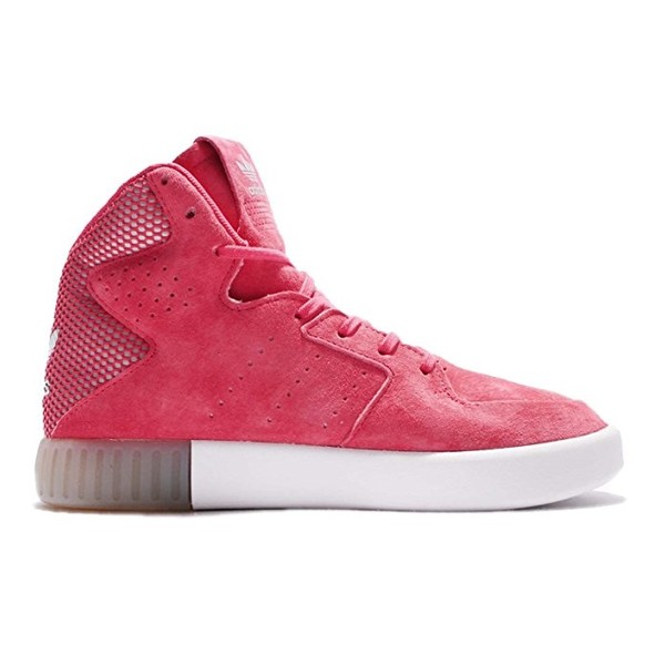 adidas sneakers Tubular Invader 2.0 dames rood maat 36 2-3