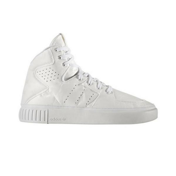 adidas sneakers Tubular Invader 2.0 wit maat 40