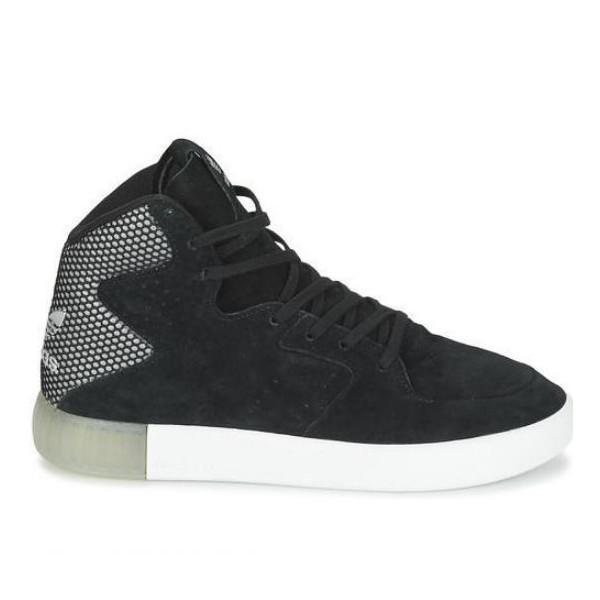 adidas sneakers Tubular Invader 2.0 zwart maat 36 2-3