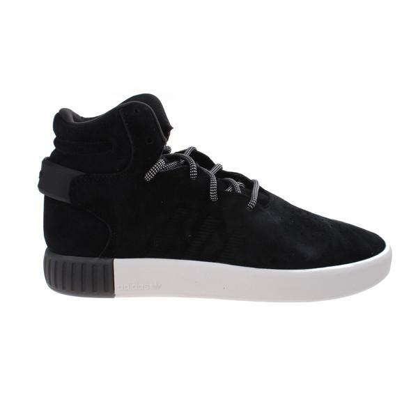 adidas sneakers Tubular Invader heren maat 36