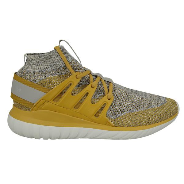▷ Adidas sportschoenen heren kopen? | Online Internetwinkel