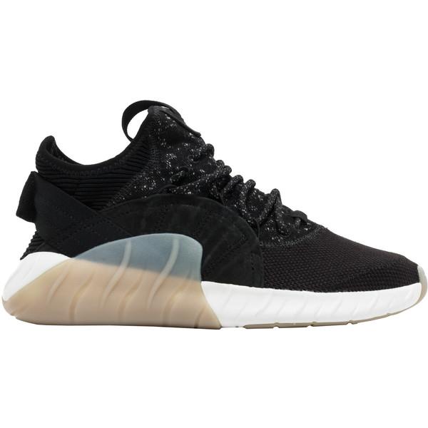 adidas sneakers Tubular Rise heren zwart maat 42 23 Mijn