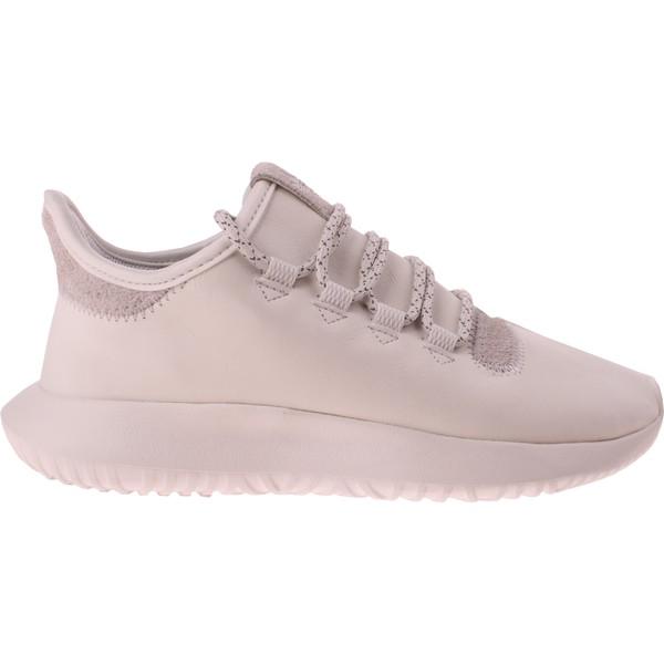 adidas sneakers Tubular Shadow unisex witgrijs maat 47 13