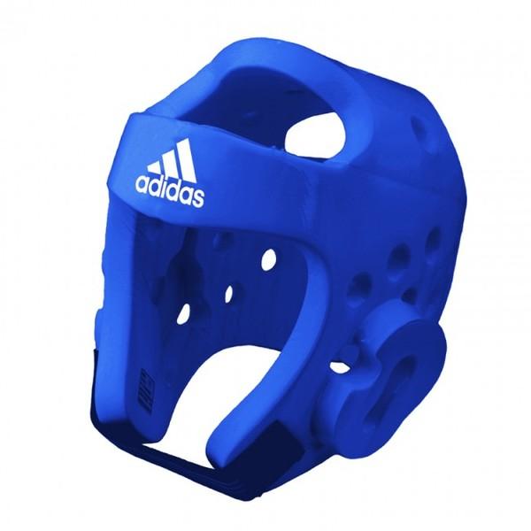 Adidas Hoofdbescherming WTF Blauw