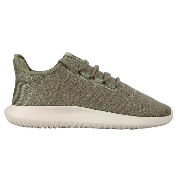 adidas sneakers Tubular Shadow dames mintgroen maat 39 13