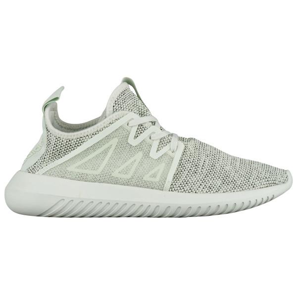 adidas Tubular Viral2 W sneakers dames groen maat 39 1-3
