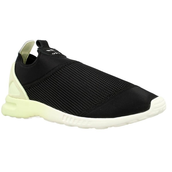 sneakers adidas ZX Flux Smooth Slip ON W