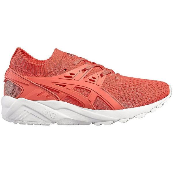 ▷ Asics sneakers dames kopen? | Online Internetwinkel