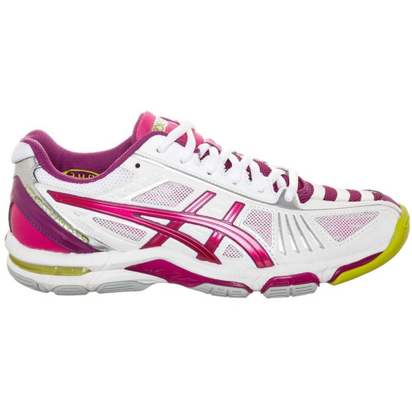 Top 3 Asics dames volleybalschoenen