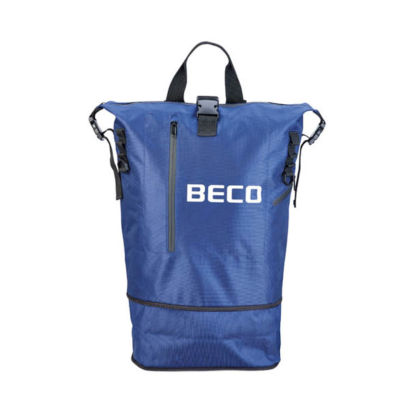 Beco Sport Backpack Navy