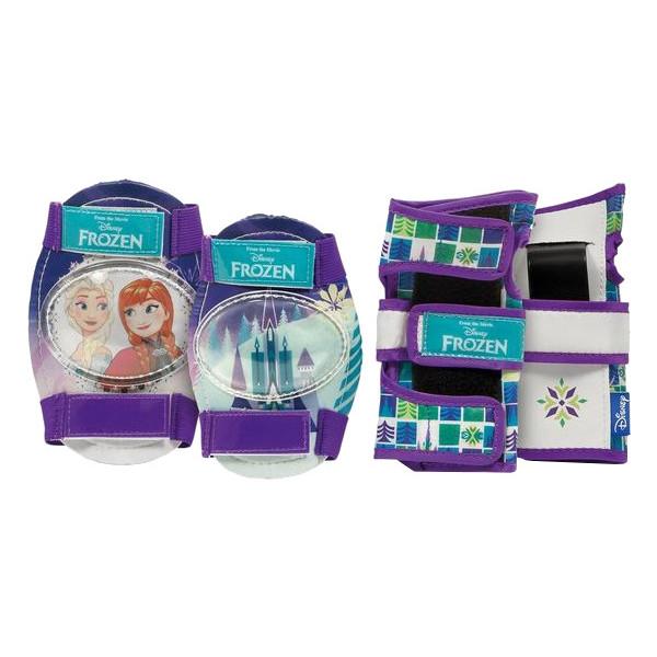 Disney Frozen beschermingsset voor meisjes, Protection Magic