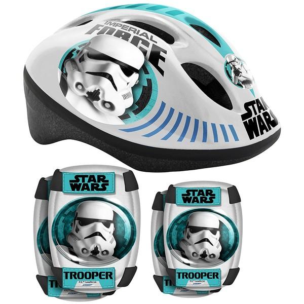 Beschermingsset Star Wars