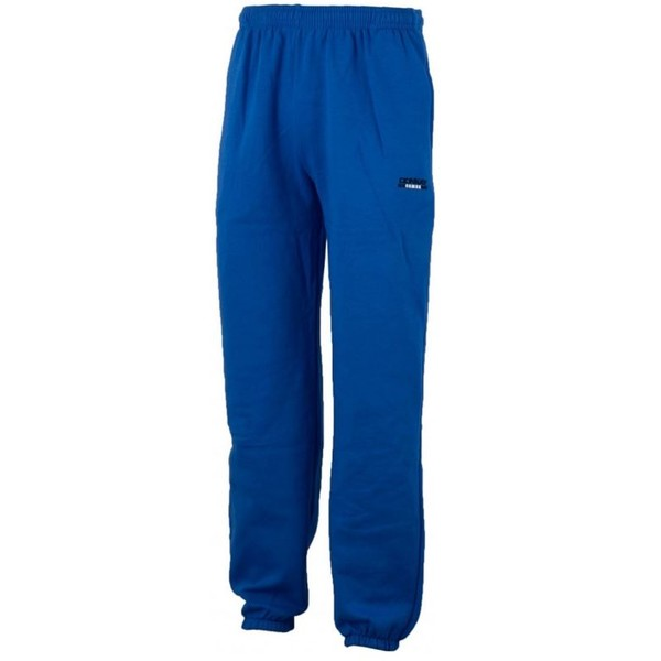 Donnay Cuffed fleece pant (H)