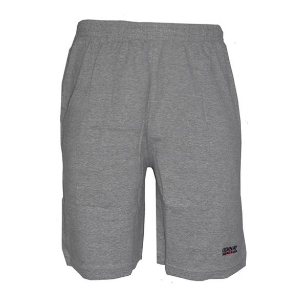 Donnay Short (H)