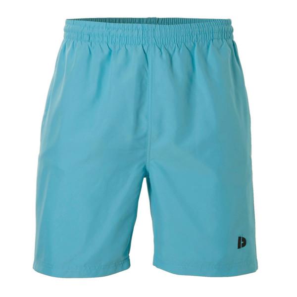 33740a7f59fe87 Donnay sport-zwemshort heren lichtblauw maat S Vanaf € 11.90 bij 6 winkels