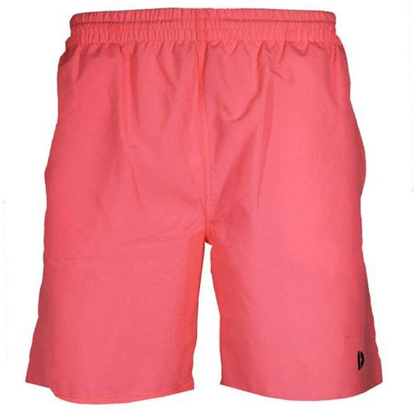 f7ca17b494a149 Donnay zwemshortdeze zwembroek is gemaakt van sneldrogend polyester. de  broek is met zijn luchtige mesh